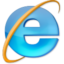 ikona internet explorer