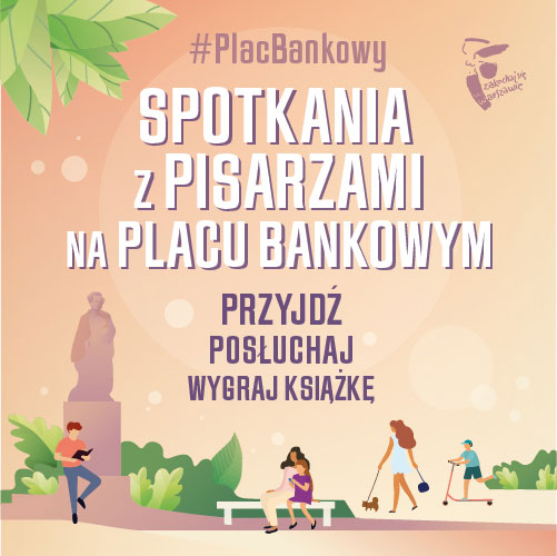 20190725 um plac bankowy